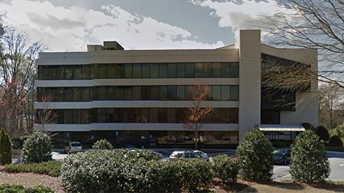 Atlanta Outpatient Surgery Center