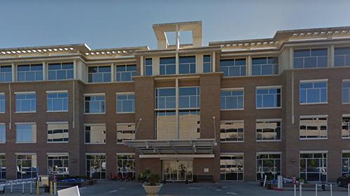 Northside Hospital Meridian Mark Outpatient Surgery Center