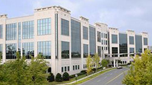 Northside Hospital Alpharetta Outpatient Surgery Center