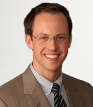 Bryce T. Gillespie, M.D.