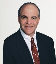 Gary M. Lourie, M.D.