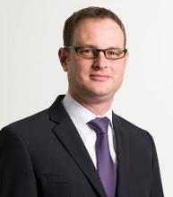 Jeffrey A. Klugman, M.D.