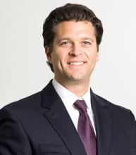 Joshua A. Ratner, M.D.